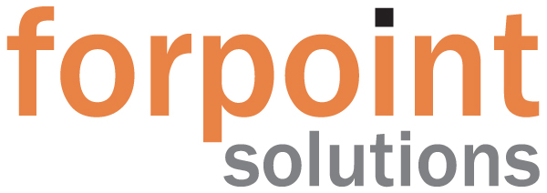 Forpoint Solutions