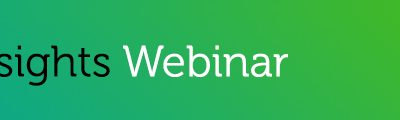 Your A to Z Guide to Budgeting Season – Adaptive Webinar