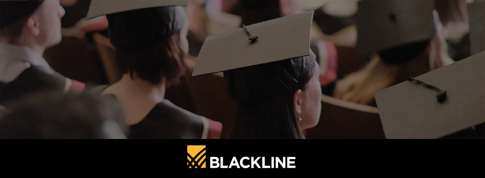 APAC Education Webinar BlackLine