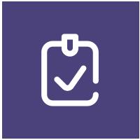 mobile upload icon